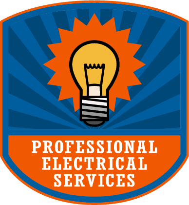 Electrical Service Russellville Ar Doug S Electric